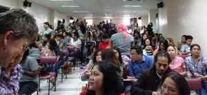 philippine_Day 5