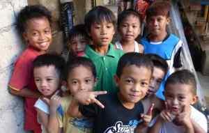 philippine_Day 6.2