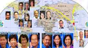 PhilippineTeam2015