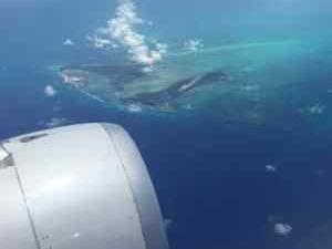 Approach-to-Haiti