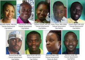 haitian-doctors-intraining-4