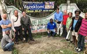 nsvi-team-and-haiti-physicians-5